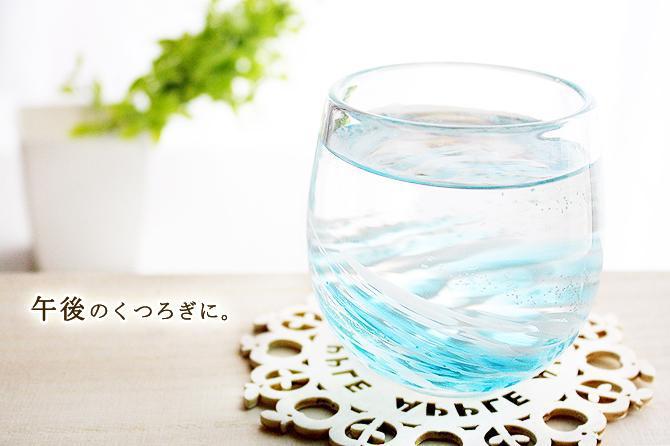 琉球ガラス専門店 くば笠屋国際通り2号店